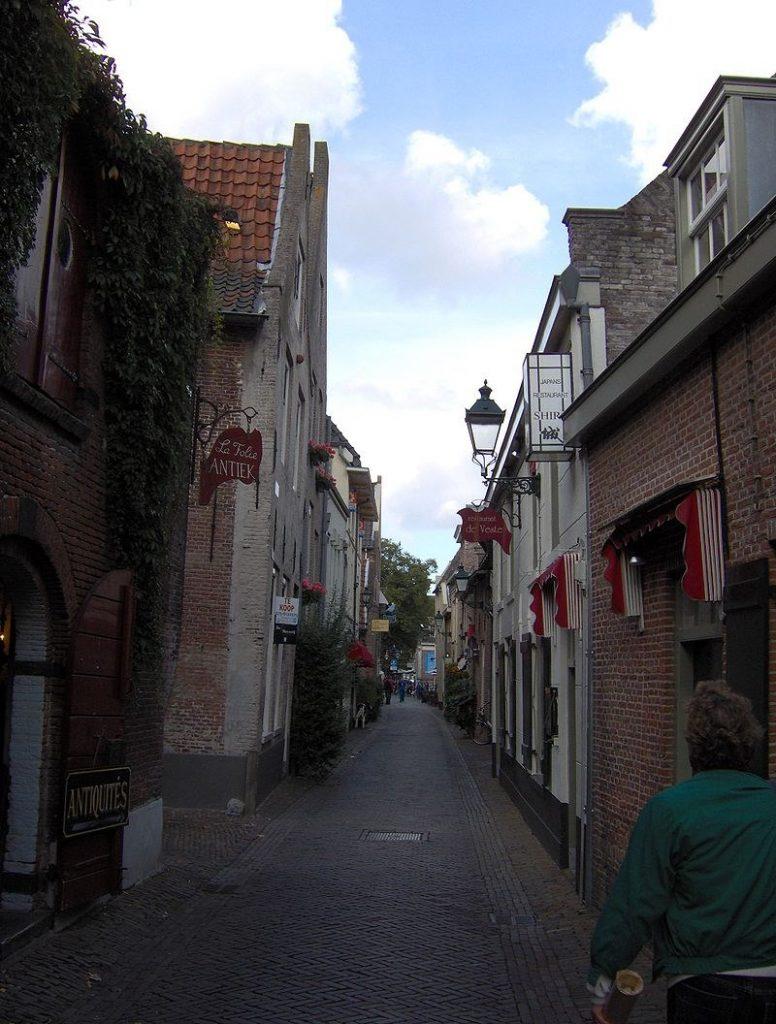 Uilenburg