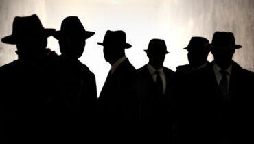 beroemde spionnen