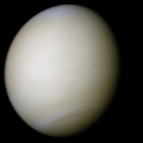 Venus - TOP 10 OBJECTS IN SPACE , WICH YOU CAN SEE WITH YOUR NAKED EYES PLANETS AND THE STARS