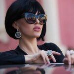 rijkste vrouwen