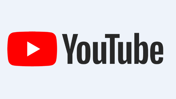 youtube een van de populairste websites