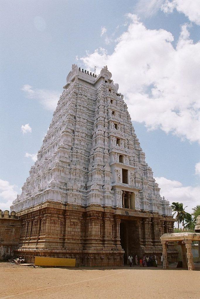 Ranganatha