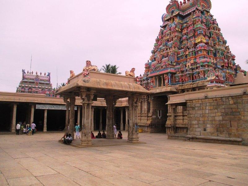 Ranganatha2