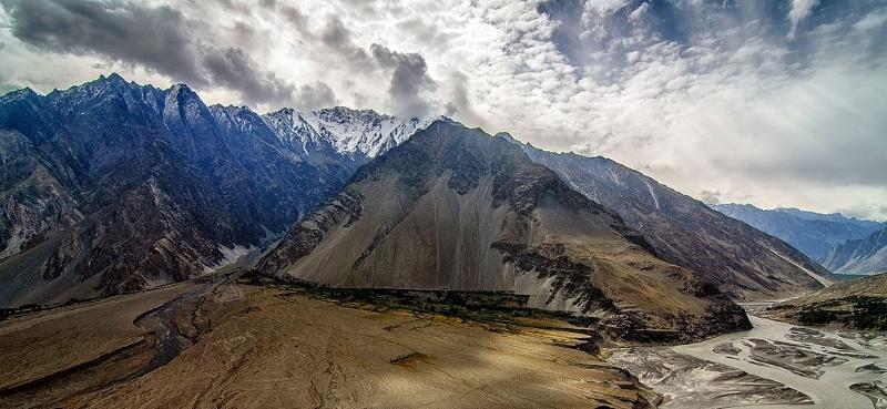 Karakoram_Highway2