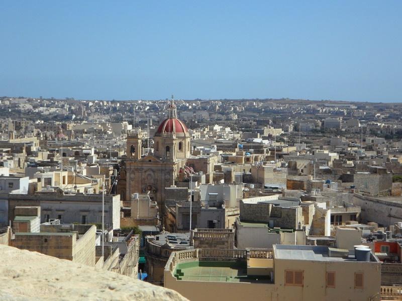 Rabat hoofdstad van marokko