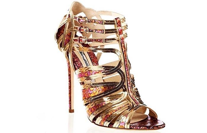 Brian Atwood schoenen