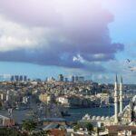 istanboel