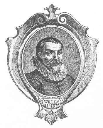 Willem Barentsz 2