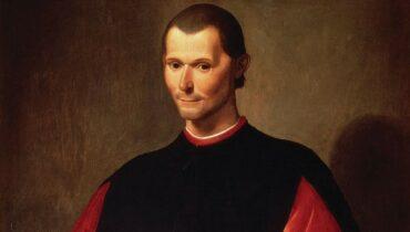 Machiavelli weetjes
