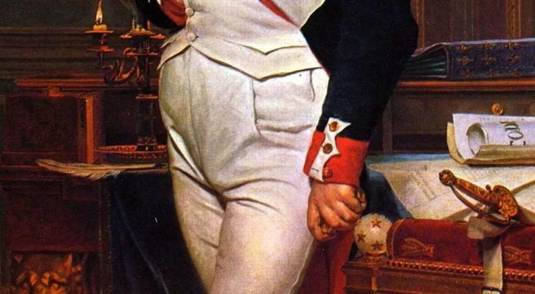 napoleon penis