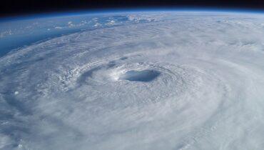orkaan isabel