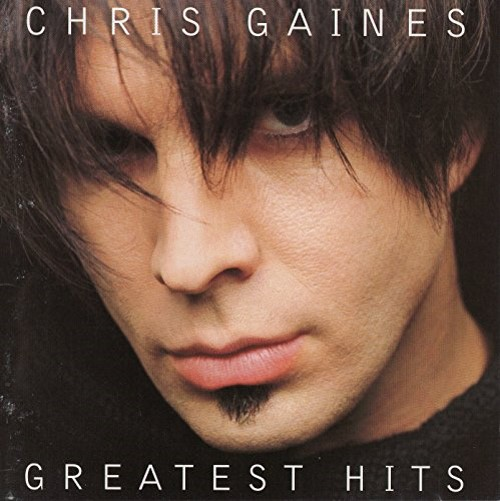 Chris Gaines – Greatest Hits