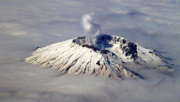 gevaarlijkste vulkanen