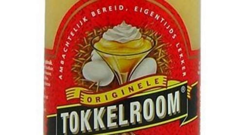 Tokkelroom