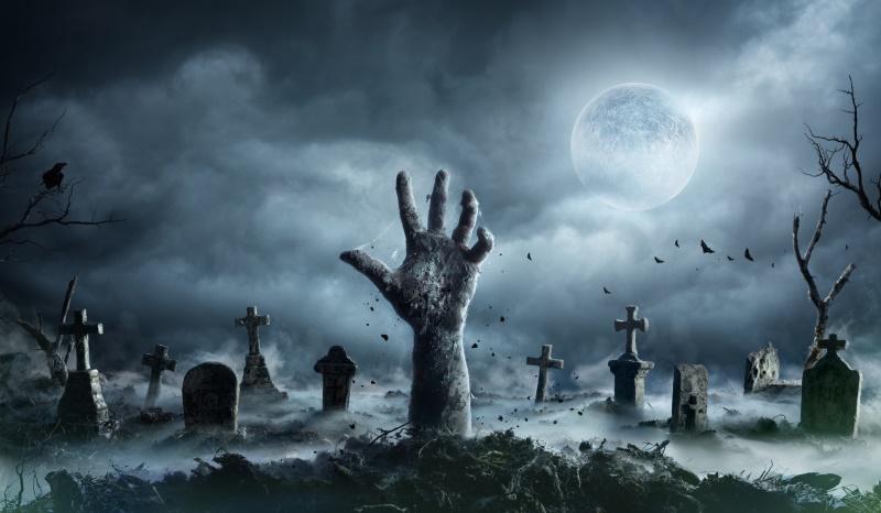 enge halloween