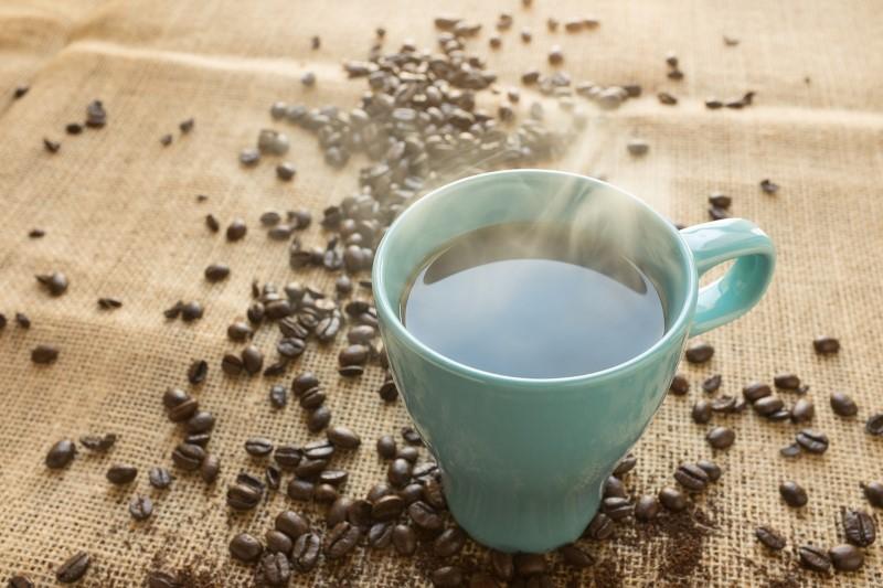 te hete koffie bij mcdonals rechtzaak