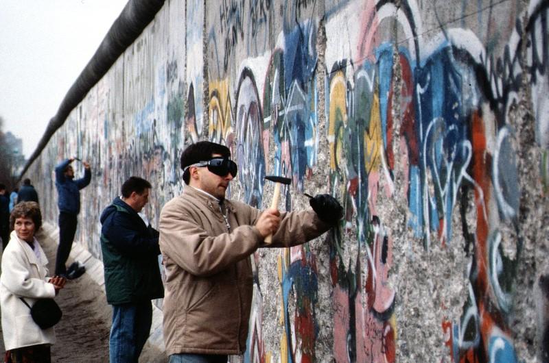 val van de muur 3