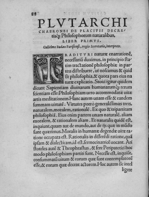 spartaanse teksten
