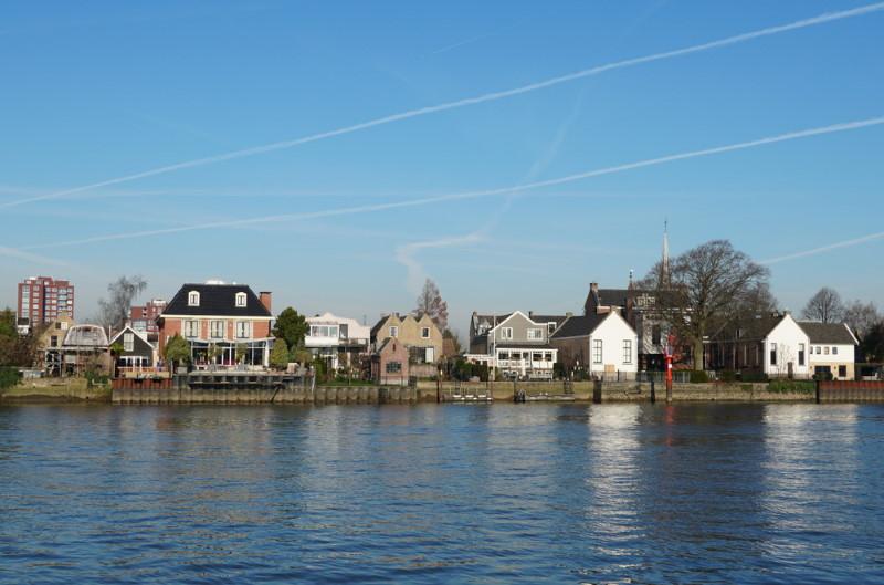 Capelle aan den IJssel