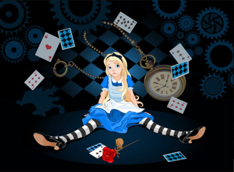 Alice-in-Wonderland-Syndroom