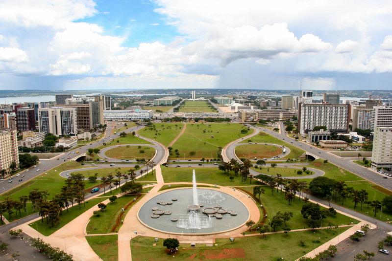 Brasilia