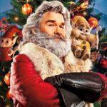 Beste kerstflims op Netflix 2019