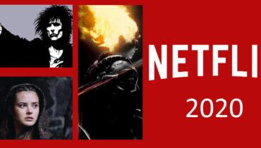 netflix 2020 nieuwe tv series