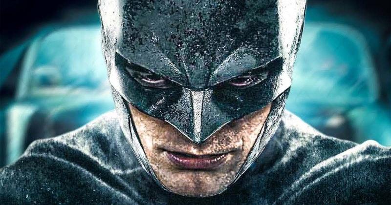 The-Batman-2021