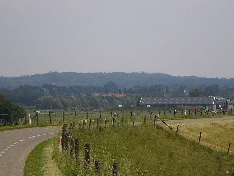 Amerongse Berg