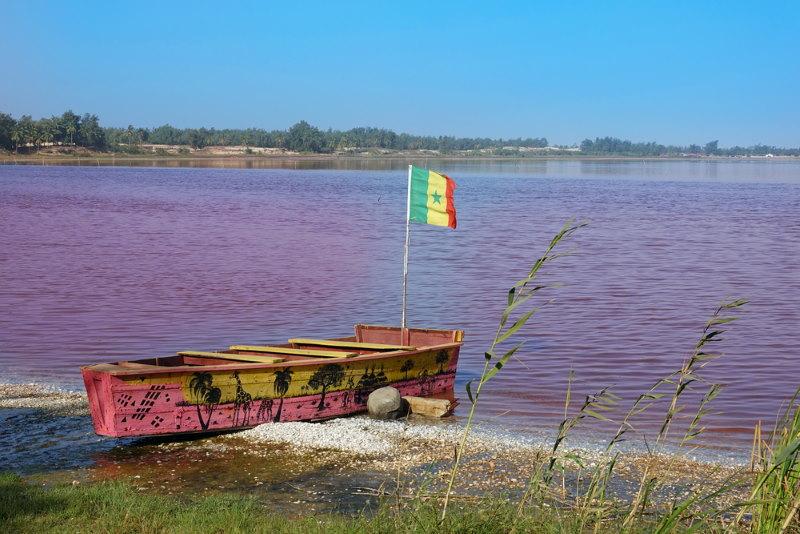 Lake Retba2