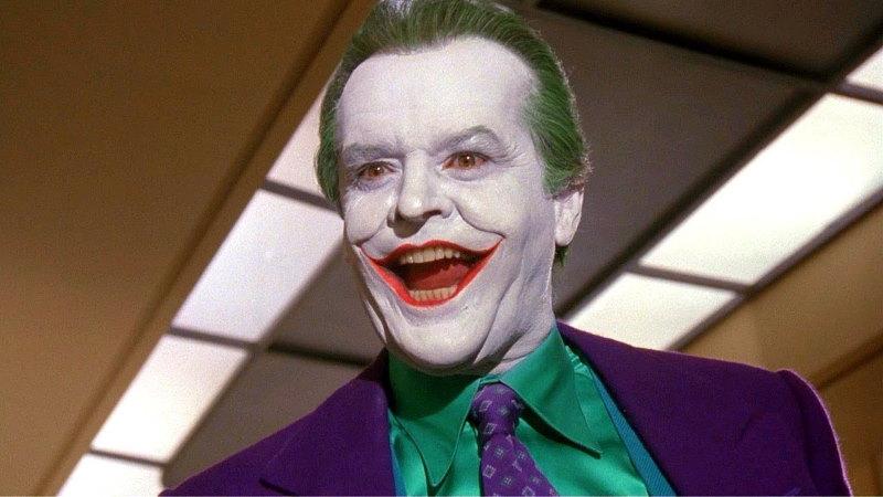 batman joker jack nicholson