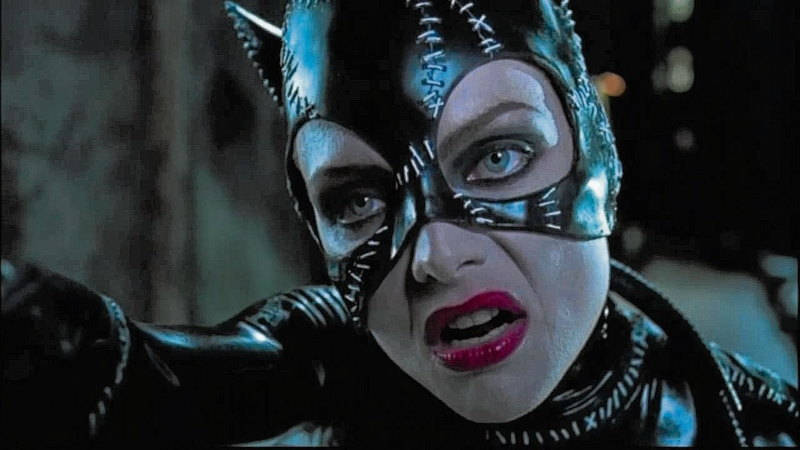 batman returns2