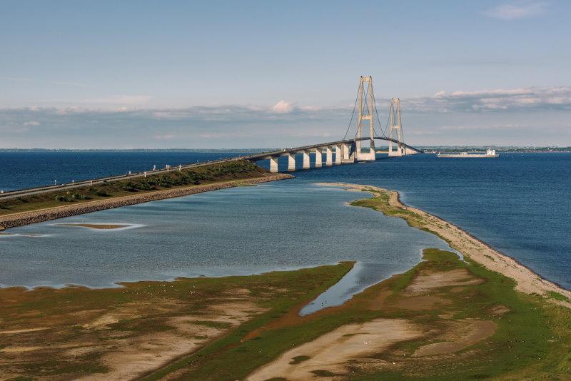 grote beltbrug2