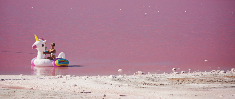 hutt lagoon 2