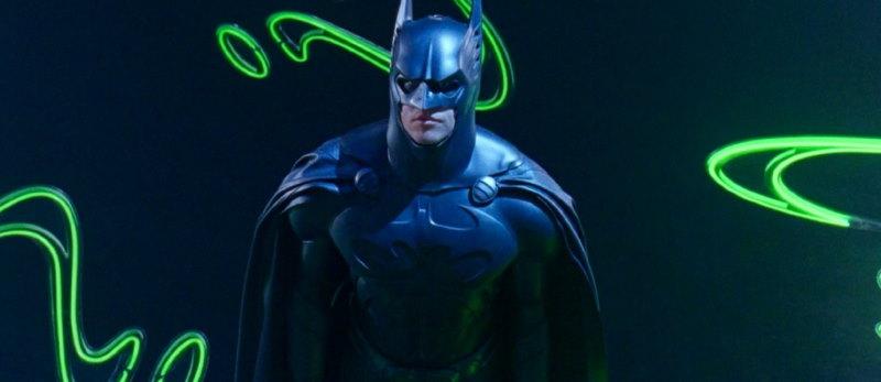 val kilmer batman forever