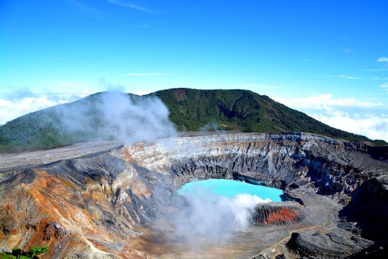 limnische uitbarsting