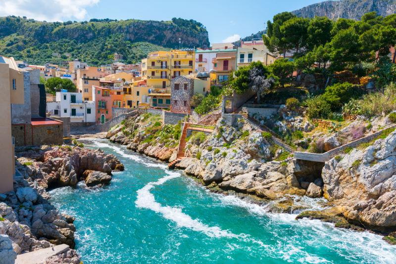 Sicilië2