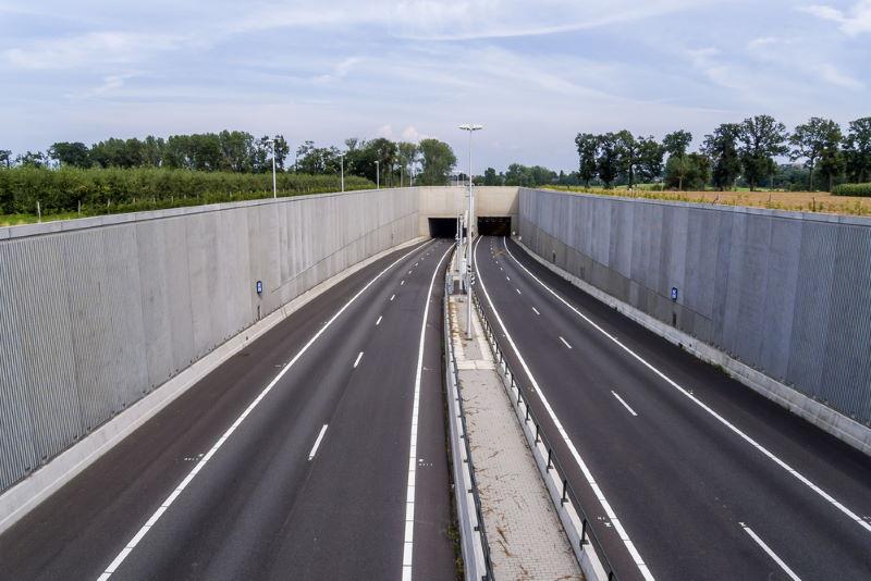 Roertunnel
