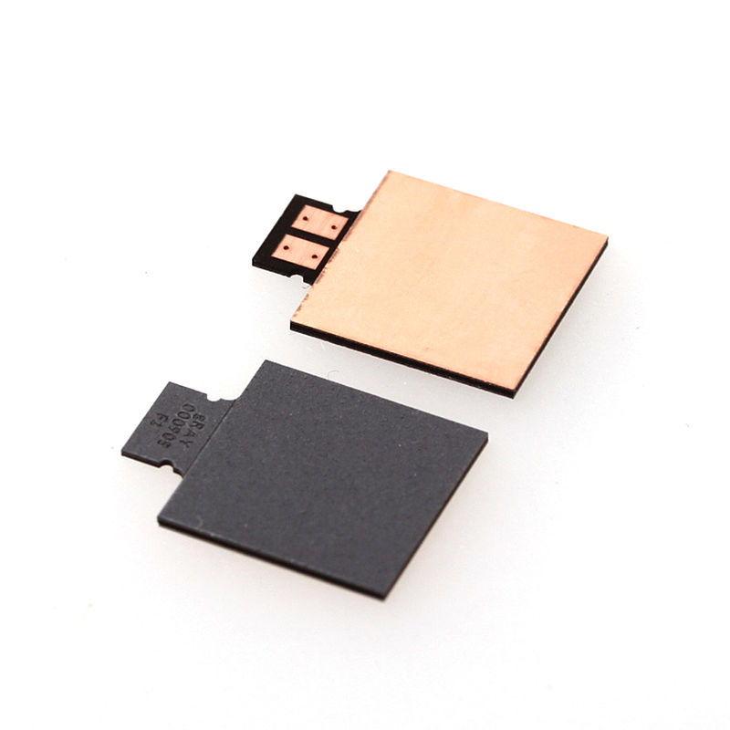 Opto-elektronische componenten