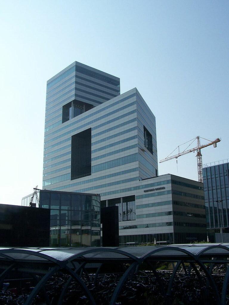 Ito-toren