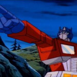 the transformers more than meets the eye