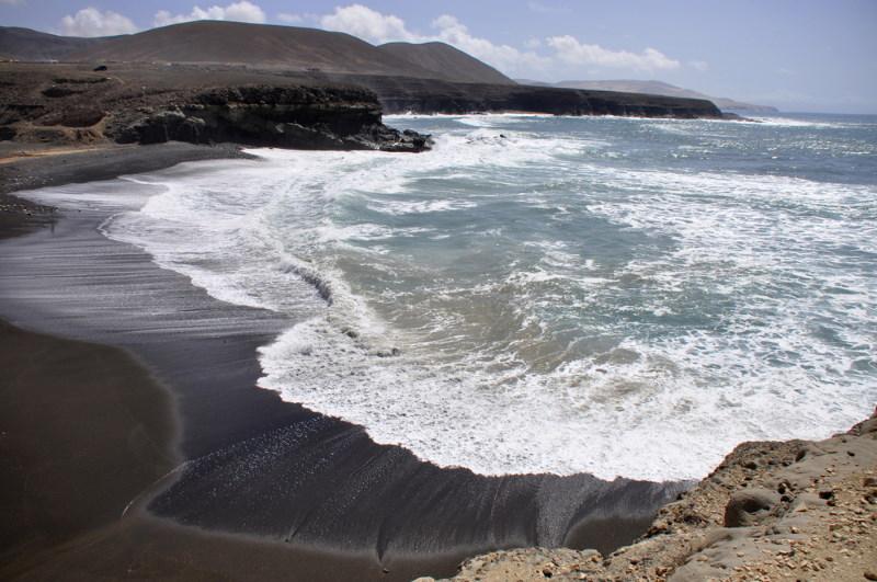 ajuy Fuerteventura