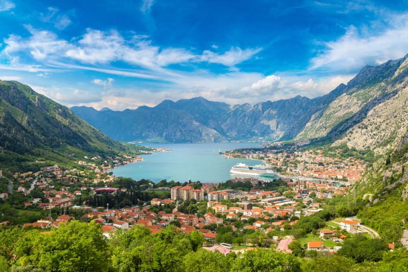 Montenegro (2)