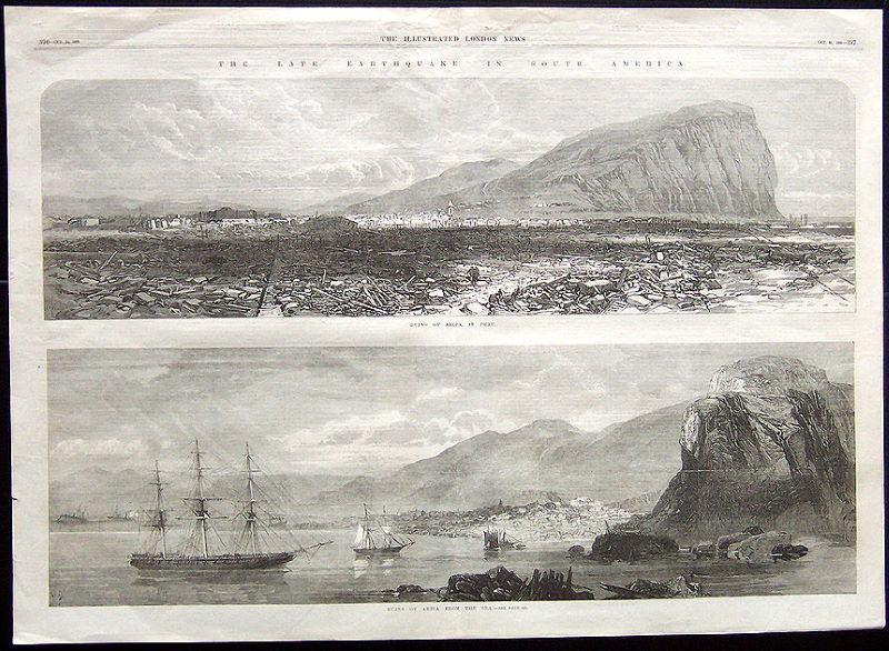 Arica_Peru_1868