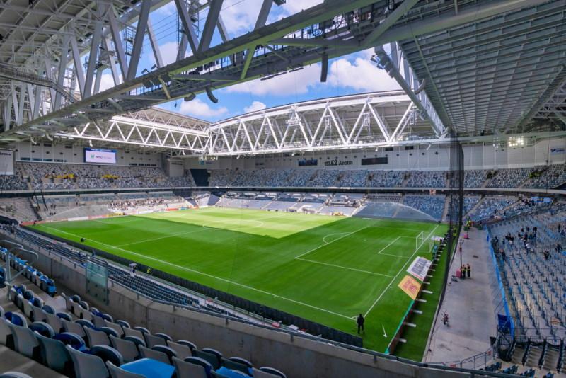 tele2 arena 2
