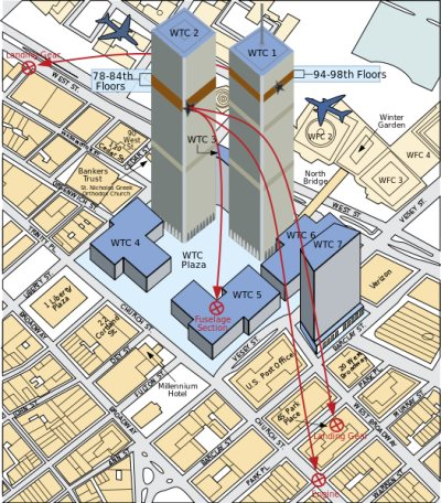 the effects of the september 11 tragedy in the united states September 11 tragedy  because i already discussed the blatant disregard for airport/airline security in the united states  but look around to see it's effects.
