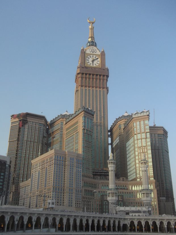 Abraj Al-Bait Towers2