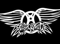 Top 10 Beste Aerosmith Liedjes