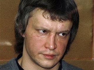 Alexander Pichushkin