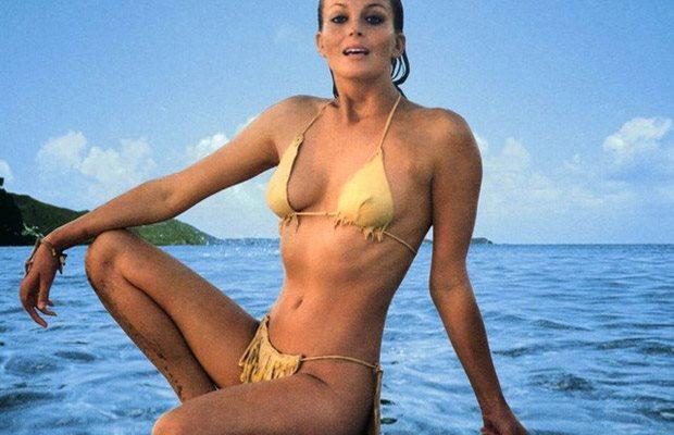 Top 10 bikini sc nes in films for Water bra wiki
